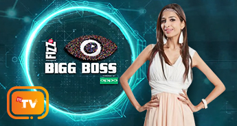 Priyanka Jagga will be brought back! - Bigg Boss 10