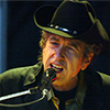 Why Bob Dylan deserves to win the Nobel Prize in literature