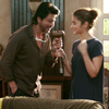 Dear Zindagi latest teaser out: Take 3