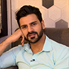 Exclusive interview with Vivek Dahiya