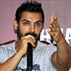 What made John Abraham walk out of Comedy Nights Bachao?