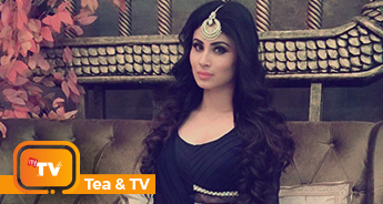Mouni Roy will soon come on big screen