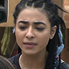 VJ Bani's arrogant remark SHOCKS Priyanka
