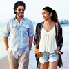 Teaser of Dear Zindagi out