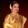 Style Lessons from Rekha for Diwali
