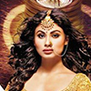 What makes Naagin 2 the top rated show on TV?