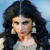 Mouni Roy's Naagin 2 and Mona Singh's Kavach will join forces